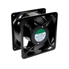 Вентилятор (AC) A2179HBT-TC