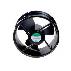 Вентилятор (AC) A2259HBT-TC