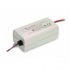 Блок питания Mean Well APC-16-700 для LED экранов