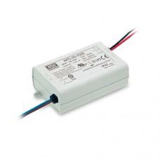 LED-драйвер APC-35-350