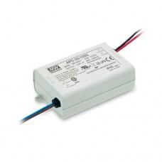 Блок питания Mean Well APC-35-500 для LED экранов
