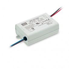LED-драйвер APC-35-700