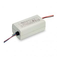 Блок питания Mean Well APV-16-12 для LED экранов