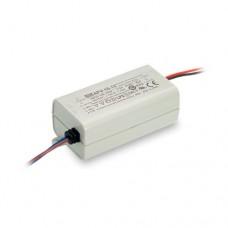 Блок питания Mean Well APV-16-24 для LED экранов