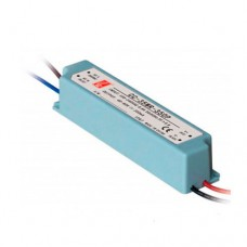 LED-драйвер CC-35WR-1050