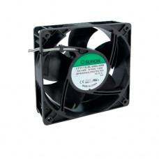 Вентилятор Sunon (EC) CF4113LBL-0000-AB9