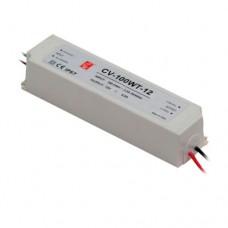 Блок питания CV-100WT-12 для LED экранов