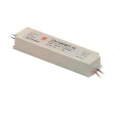 Блок питания CV-100WT-24 для LED экранов