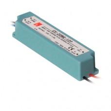 LED-драйвер CV-20WQ-12