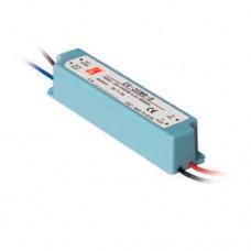 LED-драйвер CV-35WR-12