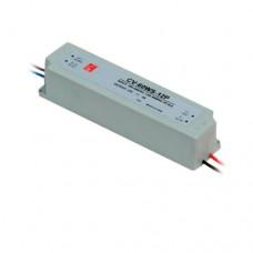LED-драйвер  CV-60WS-12