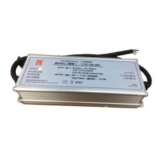 LED-драйвер CYX-150-48P