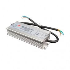 Блок питания CYX-150-48PB для LED экранов