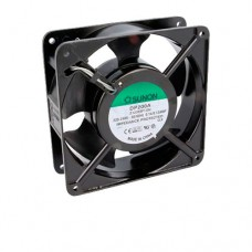 Вентилятор Sunon (AC) DP200A2123XBT