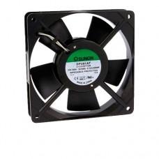 Вентилятор (AC) DP201AT2122HBT