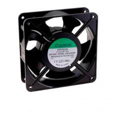 Вентилятор Sunon (AC) DP203A2123LBT.GN