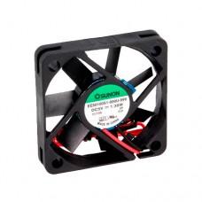 Вентилятор Sunon (DC) EE40101S1-999