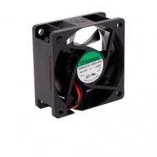 Вентилятор (DC)  EE60251S1-999