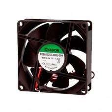 Вентилятор Sunon (DC) EE80252S3-999