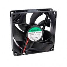 Вентилятор Sunon (DC) EE92251B1-A99