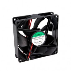 Вентилятор Sunon (DC) EE92252S1-A99
