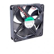 Вентилятор Sunon (DC) EEC0251B1-A99