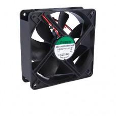 Вентилятор Sunon (DC) EEC0382B1-A99