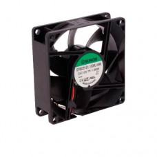 Вентилятор Sunon (DC) EF80251S1-A99