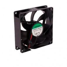 Вентилятор Sunon (DC) EF92251S1-A99