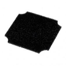 Фильтр сменный к решетке Sunon FE40FI45