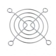 Решетка металлическая KLS Electronic FG-05