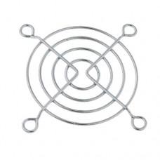 Решетка металлическая KLS Electronic FG-05A