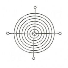 Решетка металлическая Sunon FG-12 black