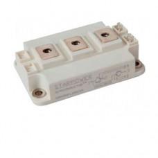 IGBT модуль StarPower GD400HFU120C2S