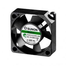 Вентилятор Sunon (DC) HA30101V3-A99