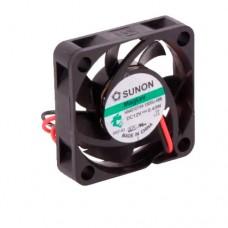 Вентилятор Sunon (DC) HA40101V4-A99
