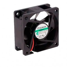 Вентилятор Sunon (DC) HA60251V4-A99