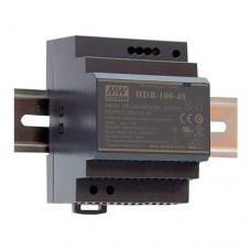 Блок питания Mean Well HDR-100-15N