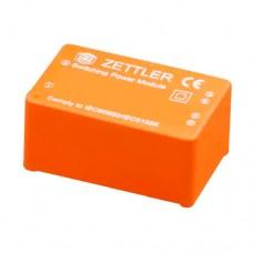 Преобразователь Zettler HP01S1200WI-X (AC-DC)