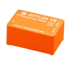 Преобразователь Zettler HP02S0500WI (AC-DC)