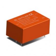 Преобразователь Zettler HP03S1500WJ (AC-DC)
