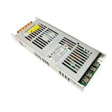 Блок питания G-energy  JPS300P
