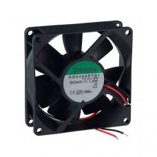 Вентилятор Sunon (DC) KD2408PTS1.13A