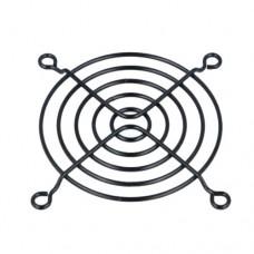 Решетка металлическая KLS Electronic KLS22-FG-08