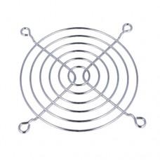 Решетка металлическая KLS Electronic KLS22-FG-09