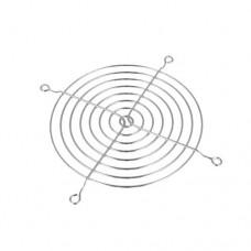 Решетка металлическая KLS Electronic KLS22-FG-12