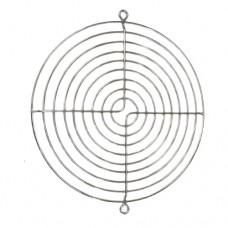 Решетка металлическая KLS Electronic KLS22-FG-17