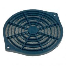 Решетка пластиковая с фильтром KLS Electronic KLS22-LFT172FI30