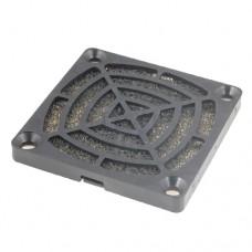 Решетка пластиковая с фильтром KLS Electronic KLS22-LFT80FI30