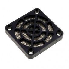 Решетка пластиковая с фильтром Sunon LFT40FI30